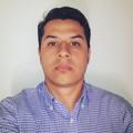 Freelancer MARCOS Y. R. A.