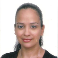 Freelancer Elizabeth T.
