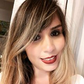 Freelancer Barbara V.