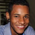 Freelancer Paulo H. N. C.