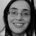 Freelancer Ana P. d. R.
