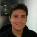 Freelancer Sergio T.