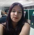 Freelancer Carolina R. O.