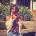 Freelancer Natalia O.