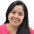 Freelancer Alejandra M. H. O.