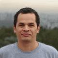 Freelancer Fabio d. C. L.