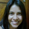 Freelancer Katia V.