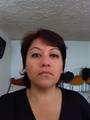Freelancer Karina d. P. Z. L.