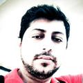 Freelancer Pedreiro D.