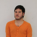 Freelancer Gonzalo C.