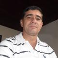 Freelancer Vanderli d. A.