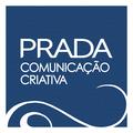 Freelancer Prada C.