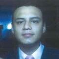 Freelancer Juan J. L. A.