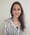 Freelancer Soledad M.