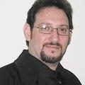 Freelancer Mauricio A.