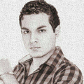 Freelancer Giancarlo V. G.