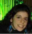 Freelancer Solange S.
