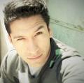 Freelancer Mijael M.