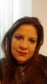 Freelancer Patricia V.