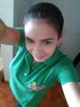 Freelancer Maira y. c. m.
