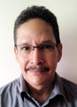 Freelancer Frank R.