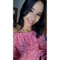 Freelancer Julieth O.