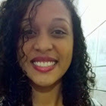 Freelancer Pâmela M. R.