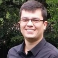 Freelancer JuanJo