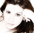 Freelancer María A. D.