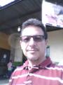 Freelancer José E. R.