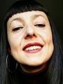 Freelancer Sara