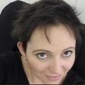 Freelancer Miriam J. G. S.
