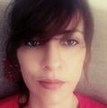 Freelancer Silvania M.