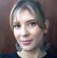 Freelancer Priscila C. M.