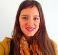 Freelancer Carola O.