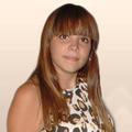 Freelancer Sofía R.
