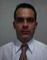 Freelancer Tomas E. A. G.