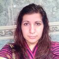 Freelancer Susana F.