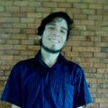 Freelancer Jose M. M. M.