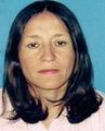 Freelancer Roselia R.
