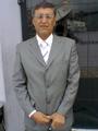 Freelancer Patricio C. A.
