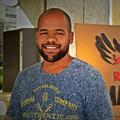 Freelancer Fabio M.