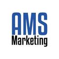 Freelancer AMS