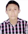 Freelancer Eliseo M. R.