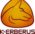 Freelancer EBS K.