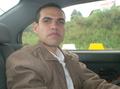 Freelancer Jose L. D. V.