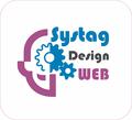 Freelancer Systag D. W.