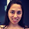 Freelancer Raquel O. S.