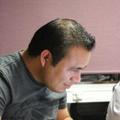 Freelancer Javier L. L.