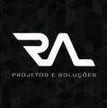 Freelancer R/A P. e. S.